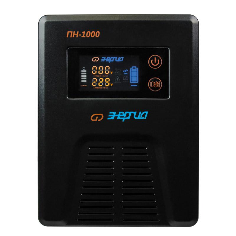 ИБП Энергия ПН 1000